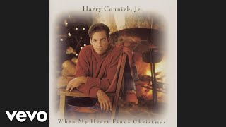 Harry Connick Jr. - (It Must've Been Ol') Santa Claus (Audio)