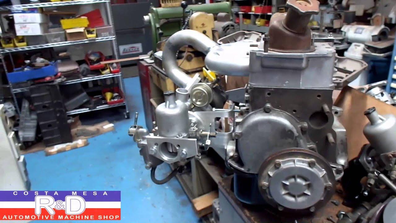 lombardi en prix item fiat monza grand engine drive test spider