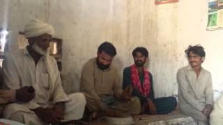 Sraiki Basheer Bhopa Song Sukhi bathain apren