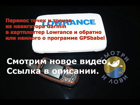Промокод М Видео 1000Р НА ВСЁ ↔ 500Р на Сентябрь 2017