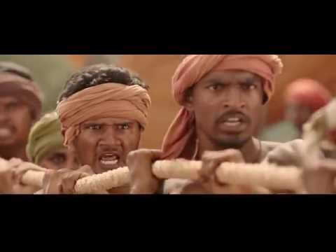 Bahubali 2 Full Movie Full Hd