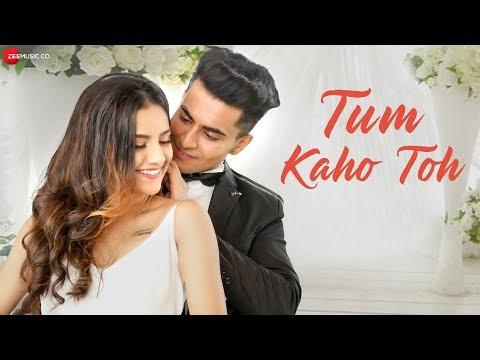 Tum Kaho Toh - Dinesh Soi   Anirudh S, Mrunal P, Rishabh & Arsh Fam  Bipin Das   Asit & Deepali