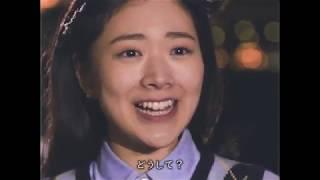 都バスラブストーリー 最終話「再会」(WEB版)
