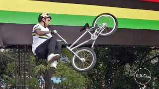 BMX WORLD CHAMPIONSHIPS 2019 - FULL HIGHLIGHTS!
