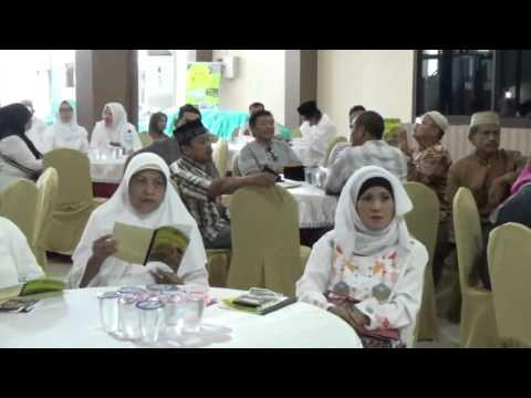 Linda Jaya Travel : # Manasik Umrah & Keberangkatan Umrah plus Turkey