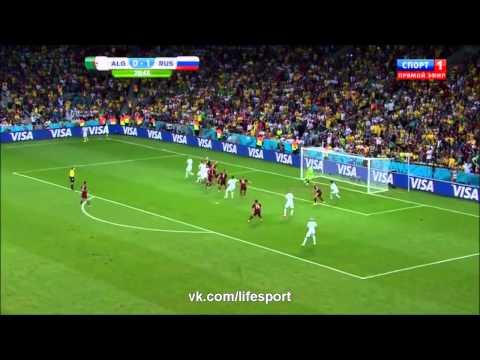 Чемпионат Мира По Футболу 2014 Смотреть Онлайн Россия Корея