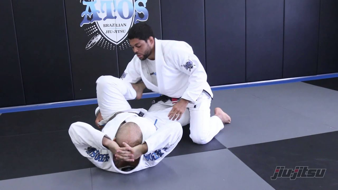 """Image result for Andre Galvao-Open Guard"""""""