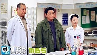 再び入院した麗花(芳賀優里亜)は、かえで(山内明日)に少年グループが強盗...