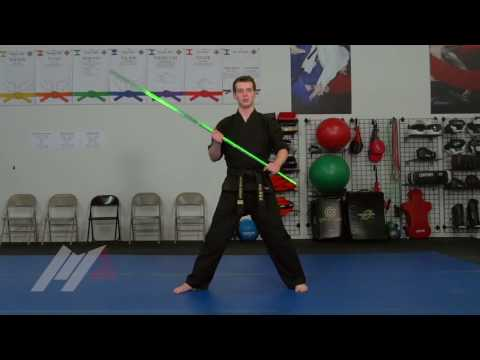 Forward-Center-Up Shoulder Neck Roll Drill - Jackson Rudolph