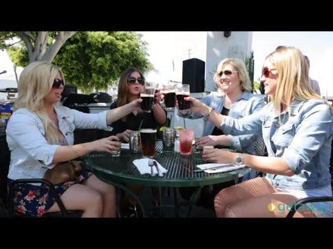 McP's Coronado - Getaway San Diego