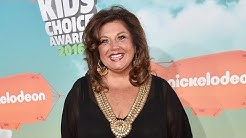 'Dance Moms' Star Abby Lee Miller Pleads Guilty to Bankruptcy Fraud and Money Laundering