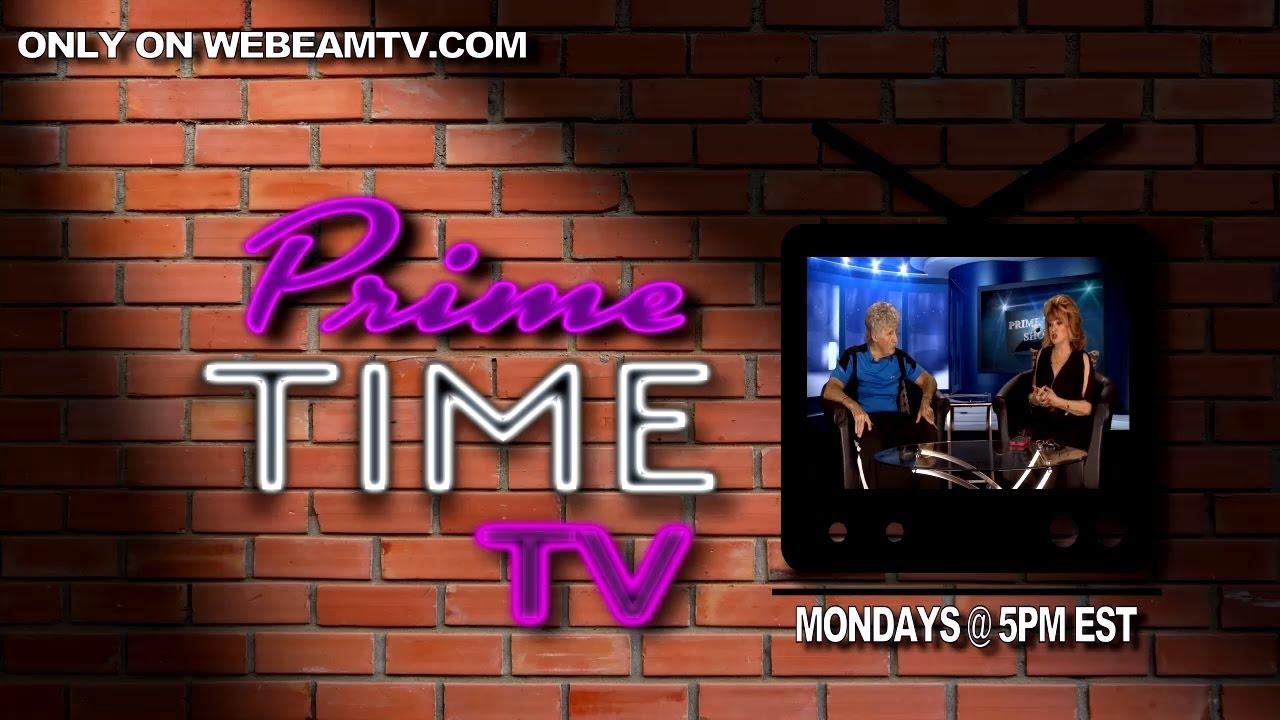 Tv Programm Primetime