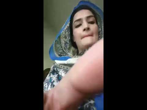 Chairman nab scandals new video