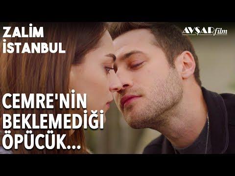 Zalim İstanbul | 19. Bölüm Özel Sahneler