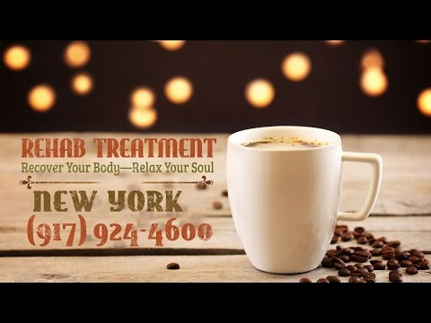 Drug Rehab Facilities New York Substance Abuse Treatment Centers New York NY How To Start Life Over