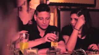 נסרין קדרי בקליפ עפה עליו Nasrin Kadri