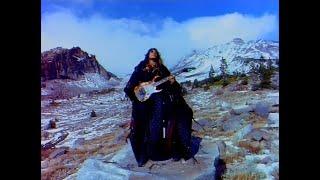 Steve Vai - F๐r the Love of God (2021 Upscaled Version)