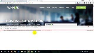 Video Hướng dẫn lấy html của 1 trang web bất kỳ (Rip giao diện web) download MP3, 3GP, MP4, WEBM, AVI, FLV Agustus 2018