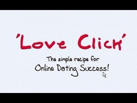 How to write a great online dating profile