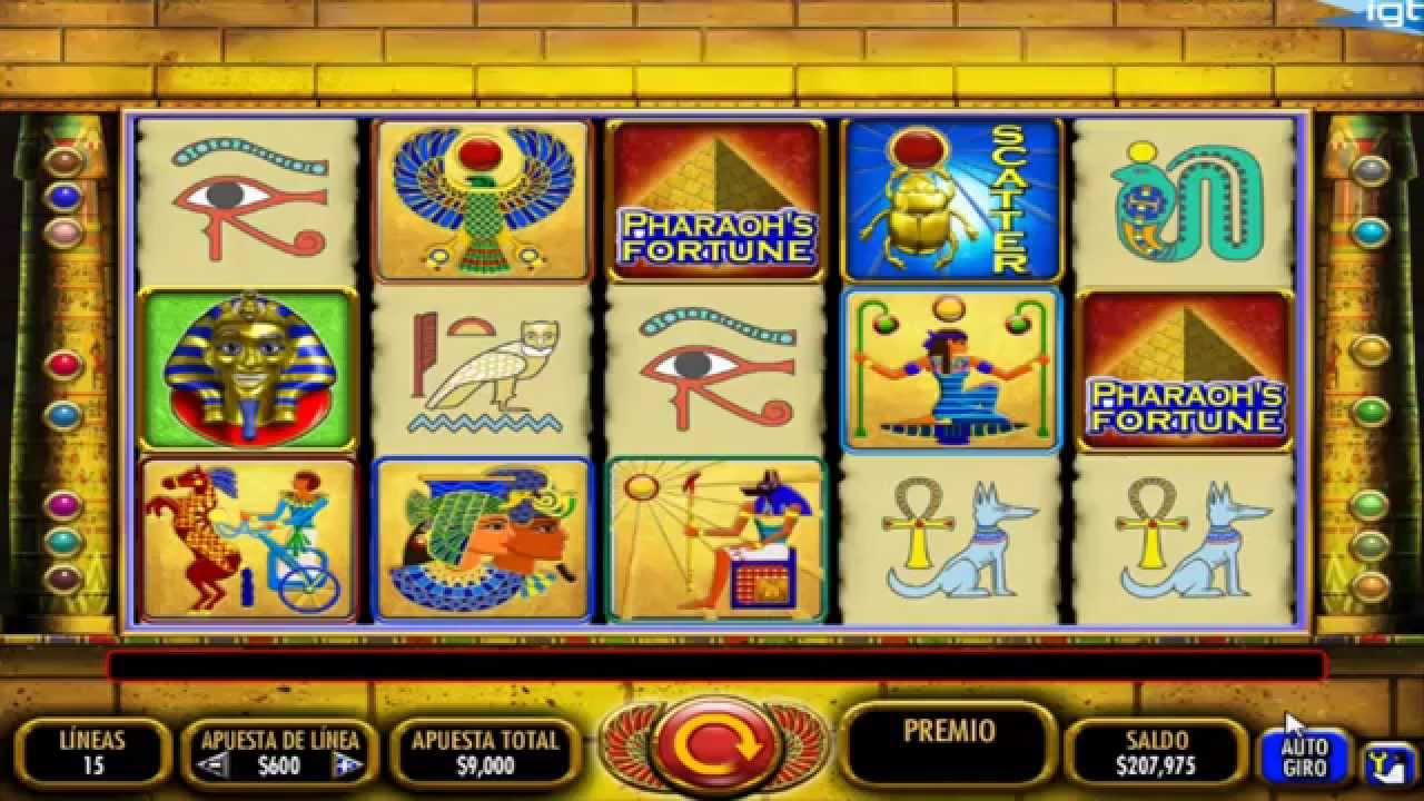 Cherrygames Fruitmachines  online Video Slots with Review