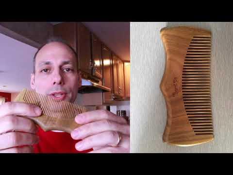 Beard Do/Taste This TV/Joe Ciminera
