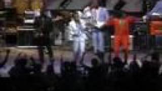 Jam (Live) - James Brown