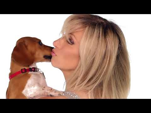 "Debbie Gibson's ""Your Forever Girl"" Music Video"