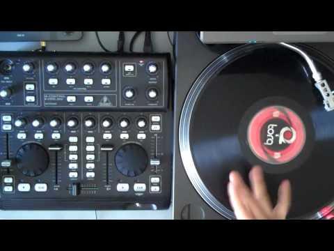 Hip-Hop, Rap & R&B Mix April 2014 By An Orange County Wedding DJ