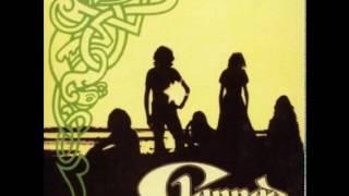 Clannad - Clannad (Full Album)