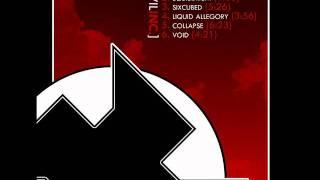 Evil INC. - Human Paradox