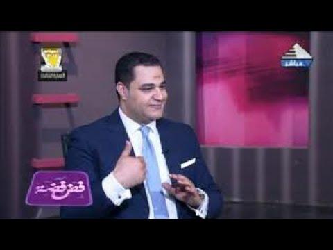 د. أحمد هارون: عنف الأطفال رد فعل لعصبية الوالدين وصوتهم العالي