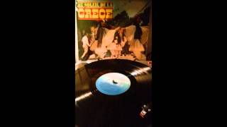 Trio Hellenique - Ta Pedia Tou Pirea -