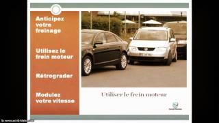 Astuces auto : Réduire Économiser sa consommation d'essence