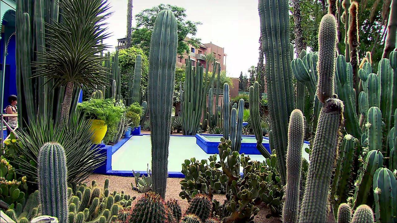 Marrakech rencontre intime