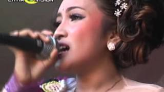 Video Tongklek Kenong Stone KELOAS download MP3, 3GP, MP4, WEBM, AVI, FLV Juli 2018