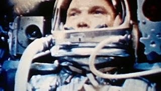 The Sixties: Space Race Trailer