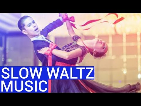bobby-day---good-old-day---slow-waltz-music