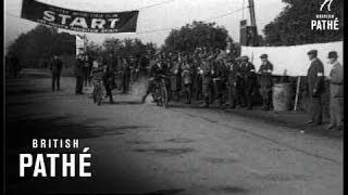 Irish Grand Prix (1922)