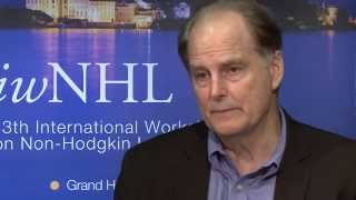 Emerging monoclonal antibodies for lymphoma therapy
