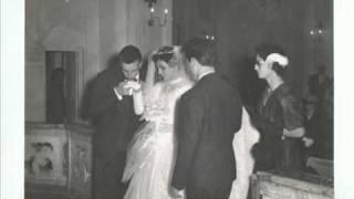 Anniversario 50 anni di matrimonio Nonni Antonio e Antonietta