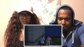 THE PETTY SITUATION GTA 5 SKIT BY ITSREAL85 REACTION