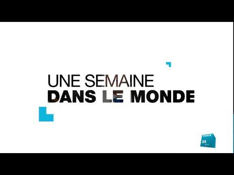 USDM :  CPI -Côte d'Ivoire : la CPI ordonne libération de L.Gbagbo et C. Blé Goudé