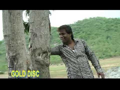 New Santali Video Song | Supur Supur | Santali Love Hits | Gold Disc
