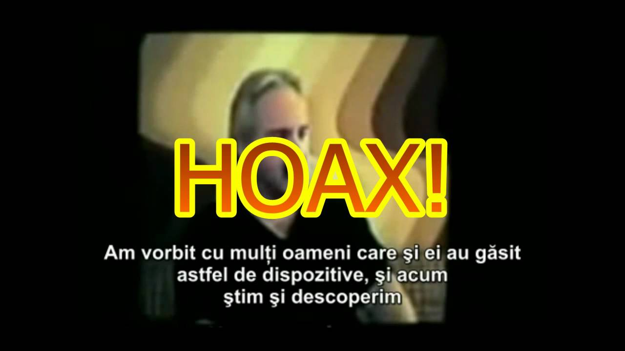 dr jonathan reed hoax