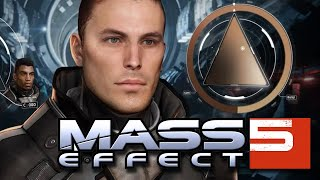 Mass Effect 5 Wishlist: 10 Things Fans NEED To See