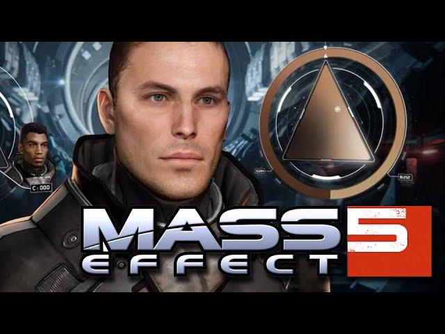 Mass Effect 5 Wunschliste: 10 Dinge, die Fans sehen müssen + video