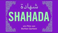 Shahada (Deutschland, 2010)