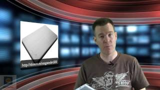 Seagate Slim 500 GB USB 3.0 Hard Drive for Mac (STCF500102) review