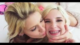 Download Video Perri piper - Step mom And Daughter - Show Me Inside MP3 3GP MP4
