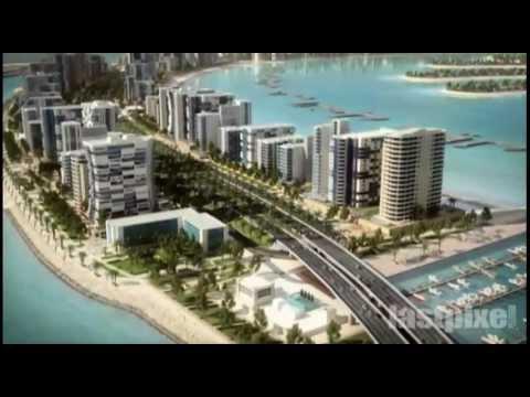 Квартиры на пальмовом острове дубай квартиры в оаэ цены в рублях